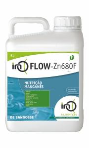 INO FLOW Zn680F